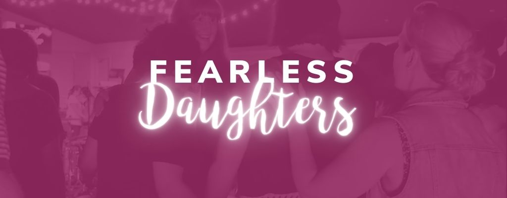 503-Fearless Daughters