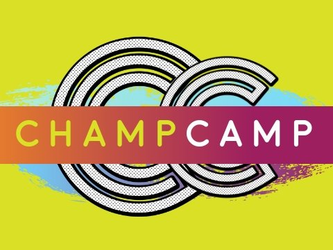312-ChampCamp2021