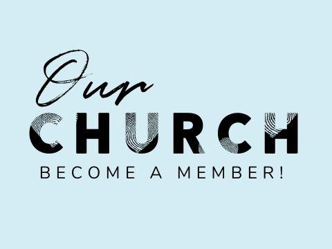 810-Membership