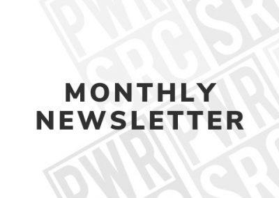 403-PS-MonthlyNewsletter