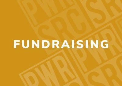 404-PS-Fundraising