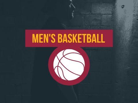 630-MensBasketball