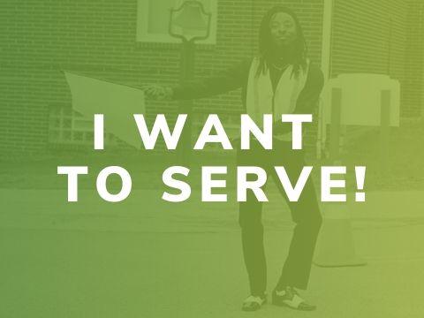 001-Serve