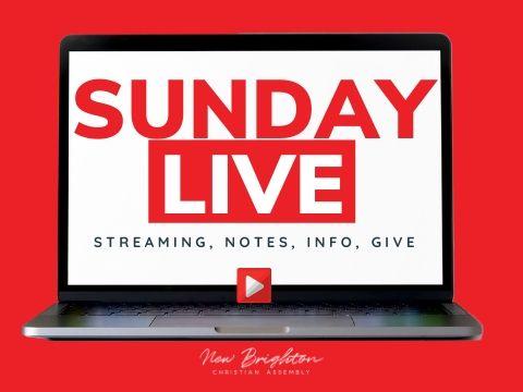 001-Sunday-Live