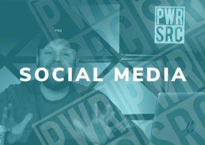 403-PS-Social