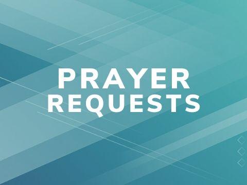 420-prayer