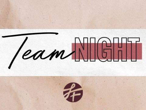 180-TeamNight