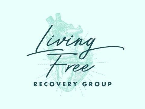 820-LivingFree