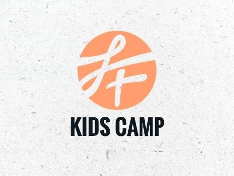 316-KidsCamp