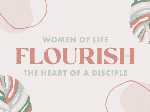 519-Flourish