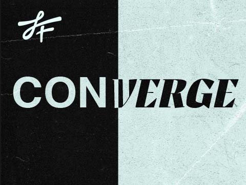 402-Converge