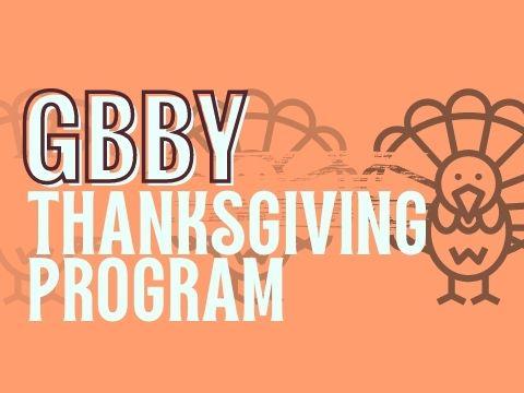 412-GBBY-Thanksgiving