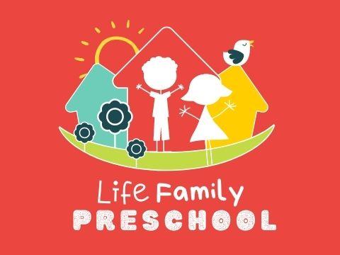 882-NBCA-PreSchool