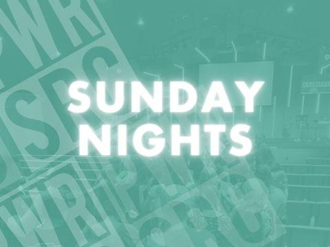 402-PS-SundayNights